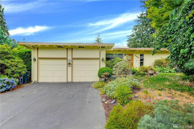 21806 3rd Place W, Bothell, WA 98021 (#1346261) :: Better Homes and Gardens Real Estate McKenzie Group