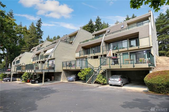 8845 166th Ave NE B202, Redmond, WA 98052 (#1346263) :: Costello Team