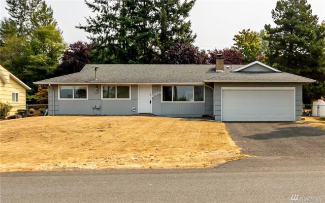 25104 25th Ave S, Kent, WA 98032 (#1346264) :: Beach & Blvd Real Estate Group