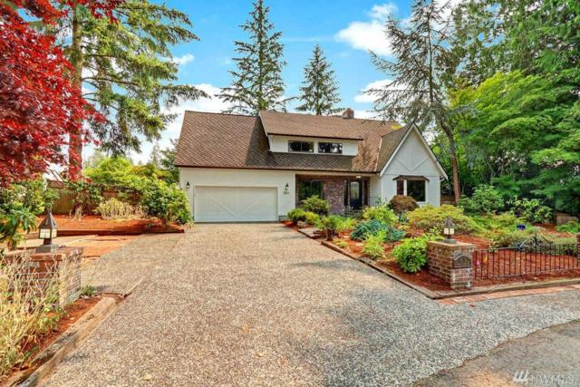 8615 184th St SW, Edmonds, WA 98026 (#1346275) :: The Vija Group - Keller Williams Realty