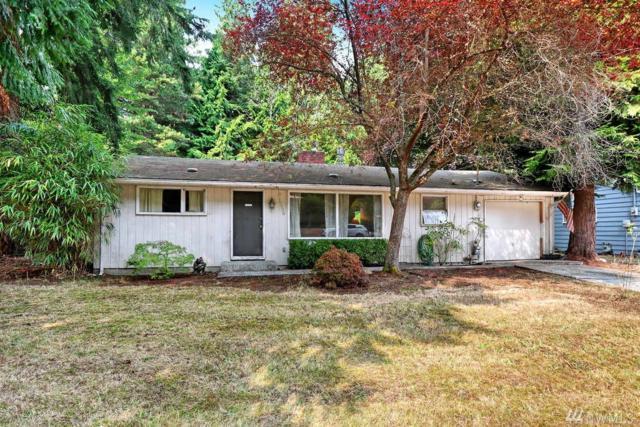 19928 81st Place W, Edmonds, WA 98026 (#1346278) :: Homes on the Sound