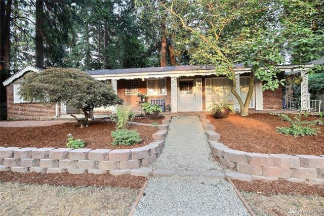 15010 SW 24th Ave, Burien, WA 98166 (#1346279) :: Homes on the Sound