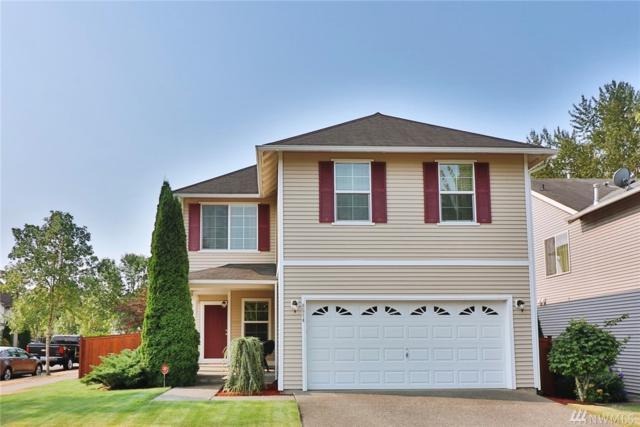 8514 79th St NE, Marysville, WA 98270 (#1346298) :: Beach & Blvd Real Estate Group