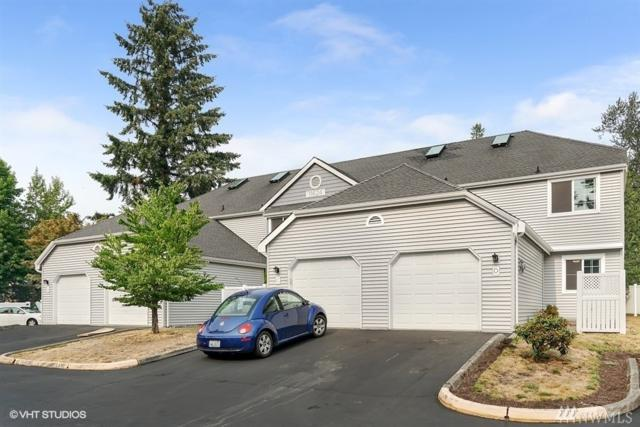 11624 Admiralty Wy D, Everett, WA 98204 (#1346308) :: Homes on the Sound