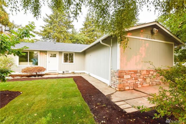 6124 57th Dr NE, Marysville, WA 98270 (#1346314) :: Homes on the Sound