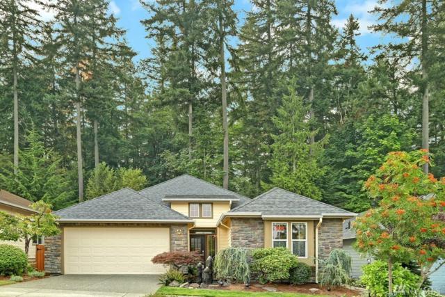 12735 Sunbreak Wy NE, Redmond, WA 98053 (#1346315) :: Chris Cross Real Estate Group
