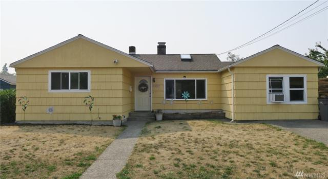 3325 Phillips Ave, Bremerton, WA 98310 (#1346319) :: Beach & Blvd Real Estate Group