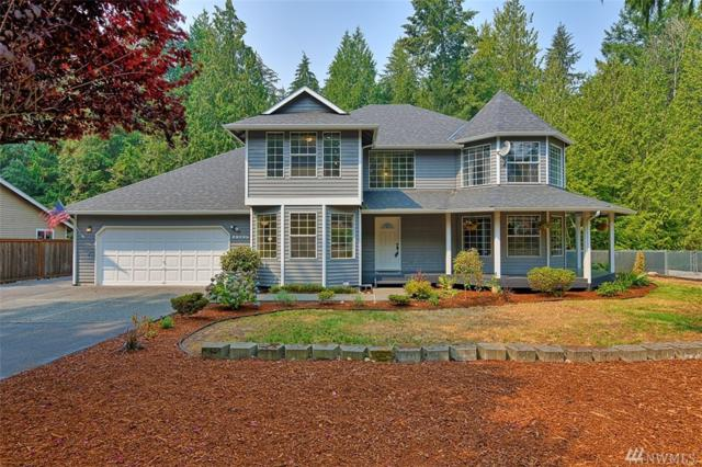 29725 174th Ave SE, Kent, WA 98042 (#1346322) :: The DiBello Real Estate Group