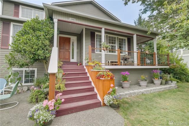 13908 283rd Ave NE, Duvall, WA 98019 (#1346328) :: The DiBello Real Estate Group