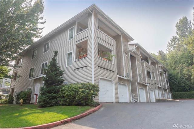 801 Rainier Ave N E322, Renton, WA 98057 (#1346339) :: Homes on the Sound