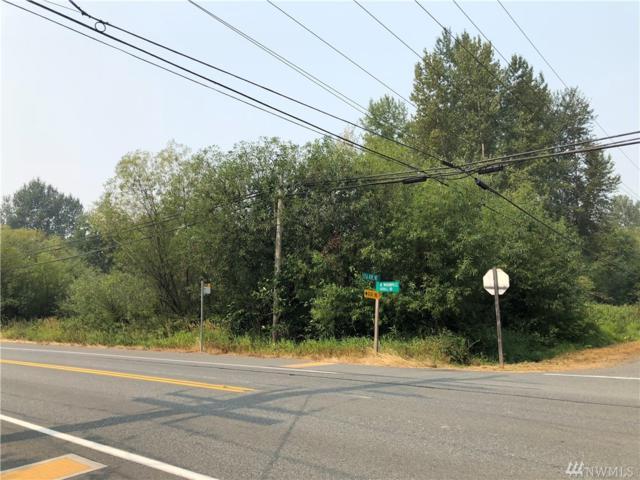 176 NE Woodinville Duval Rd, Woodinville, WA 98072 (#1346352) :: The Craig McKenzie Team