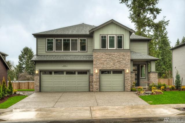 10130 56th Ave NE #31, Marysville, WA 98270 (#1346364) :: Beach & Blvd Real Estate Group