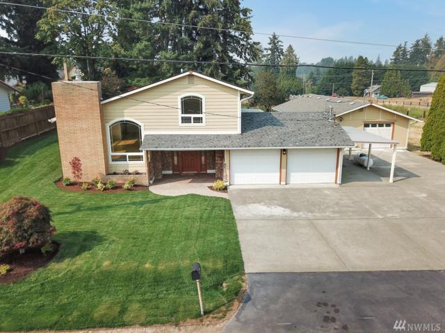 12115 43rd St Ct E, Edgewood, WA 98372 (#1346366) :: Beach & Blvd Real Estate Group