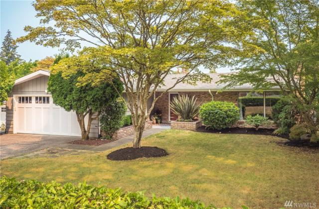 4130 92nd Ave SE, Mercer Island, WA 98040 (#1346373) :: Better Homes and Gardens Real Estate McKenzie Group