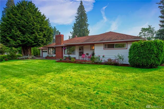 306 S Section St, Burlington, WA 98233 (#1346379) :: Keller Williams - Shook Home Group