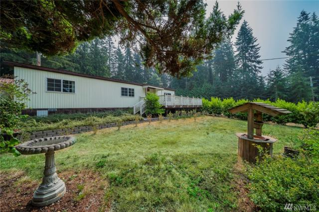 32209 80th Dr NW, Stanwood, WA 98292 (#1346388) :: Homes on the Sound