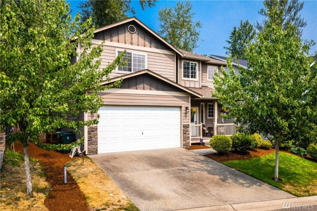 5918 NE 199th St, Kenmore, WA 98028 (#1346405) :: Canterwood Real Estate Team