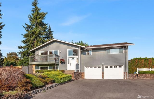 727 Caspers St, Edmonds, WA 98020 (#1346406) :: Ben Kinney Real Estate Team