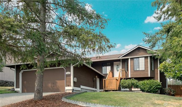10429 10th Place SE, Lake Stevens, WA 98258 (#1346432) :: Beach & Blvd Real Estate Group