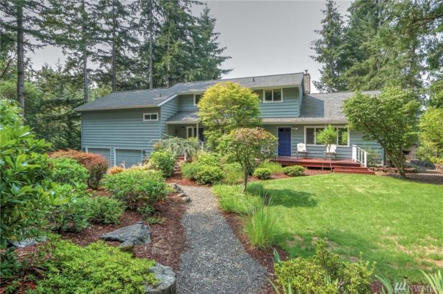 13620 Lester Rd NW, Silverdale, WA 98383 (#1346441) :: Real Estate Solutions Group