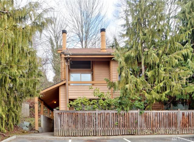 12600 57th Ave S A202, Seattle, WA 98178 (#1346453) :: Homes on the Sound