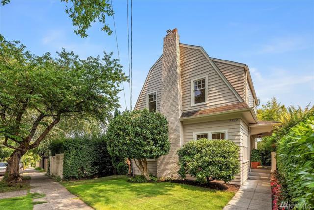 2202 22nd Ave E, Seattle, WA 98112 (#1346456) :: The DiBello Real Estate Group