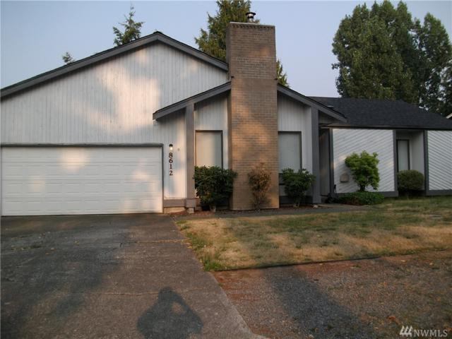 8612 158th St Ct E, Puyallup, WA 98374 (#1346458) :: Beach & Blvd Real Estate Group