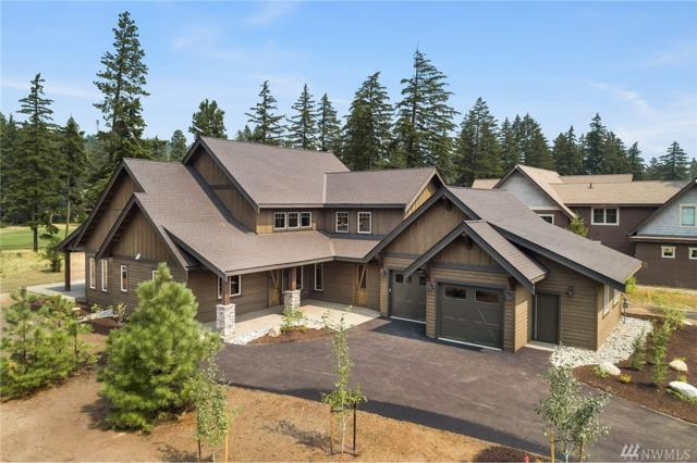 41 Carbide Ct, Cle Elum, WA 98922 (#1346459) :: Canterwood Real Estate Team