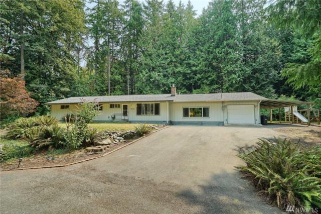 3634 N Woodland Dr, Mount Vernon, WA 98274 (#1346461) :: Canterwood Real Estate Team