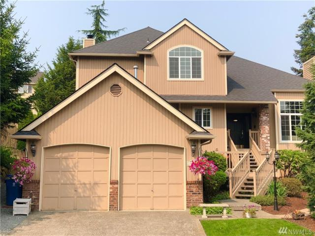 29413 55th Ave S, Auburn, WA 98001 (#1346467) :: Beach & Blvd Real Estate Group
