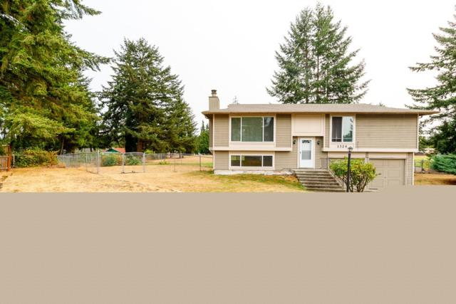 1324 Beverly Ct NE, Olympia, WA 98516 (#1346479) :: Keller Williams Everett