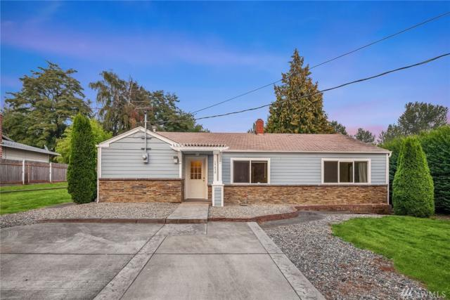 19430 116th Ave SE, Kent, WA 98031 (#1346481) :: The Craig McKenzie Team
