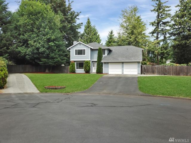 19212 110th St E, Bonney Lake, WA 98391 (#1346482) :: McAuley Real Estate