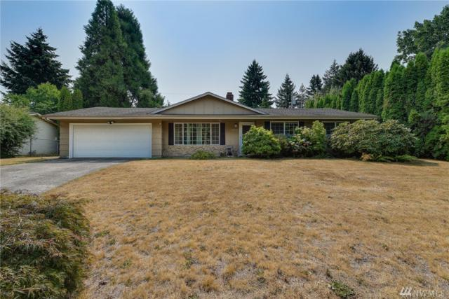 9405 NE 9th St, Vancouver, WA 98664 (#1346483) :: Keller Williams - Shook Home Group
