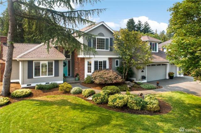 4765 229th Place SE, Sammamish, WA 98075 (#1346486) :: Chris Cross Real Estate Group