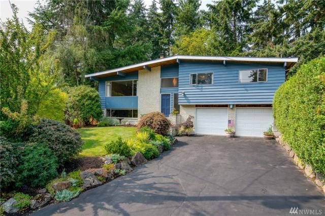 8831 233rd Place SW, Edmonds, WA 98026 (#1346488) :: Chris Cross Real Estate Group