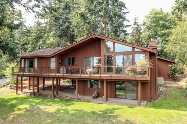 71 Windship, Port Townsend, WA 98368 (#1346495) :: Icon Real Estate Group