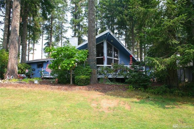 20 E Bonnie Ct, Union, WA 98592 (#1346504) :: Homes on the Sound