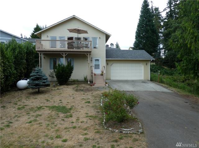 1091 Pinehurst Ct, Camano Island, WA 98282 (#1346533) :: Canterwood Real Estate Team
