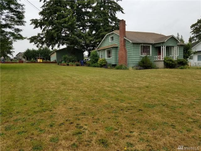 7123 NW 276th St, Stanwood, WA 98292 (#1346546) :: Keller Williams - Shook Home Group
