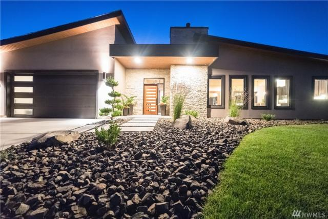 4400 Catalyss Wy, Yakima, WA 98908 (#1346547) :: Better Homes and Gardens Real Estate McKenzie Group