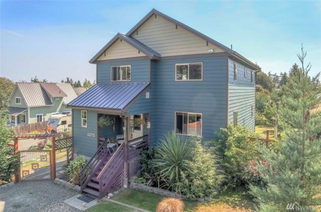 1375 13th St, Port Townsend, WA 98368 (#1346577) :: Icon Real Estate Group