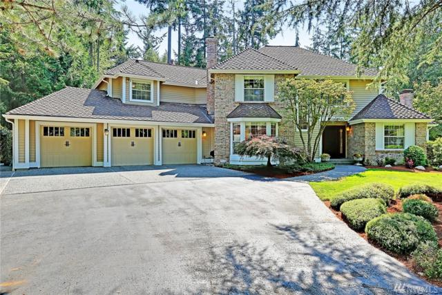 18451 NE 199th St, Woodinville, WA 98077 (#1346583) :: Real Estate Solutions Group