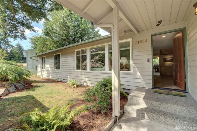 21024 Damson Rd, Lynnwood, WA 98036 (#1346607) :: Canterwood Real Estate Team