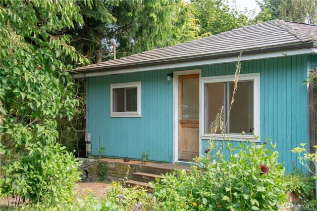 1115 Albert St, Port Townsend, WA 98368 (#1346609) :: Canterwood Real Estate Team