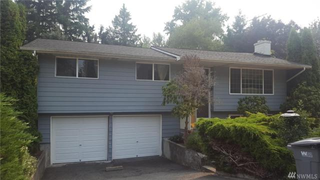 4604 238th Place SW, Mountlake Terrace, WA 98043 (#1346620) :: Canterwood Real Estate Team