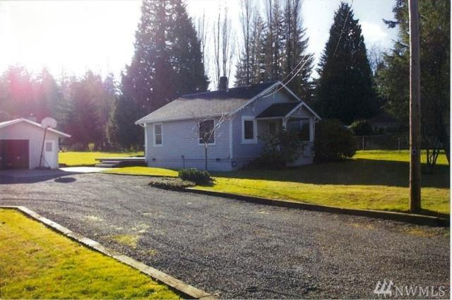 4613 S 342nd St, Auburn, WA 98001 (#1346621) :: Homes on the Sound
