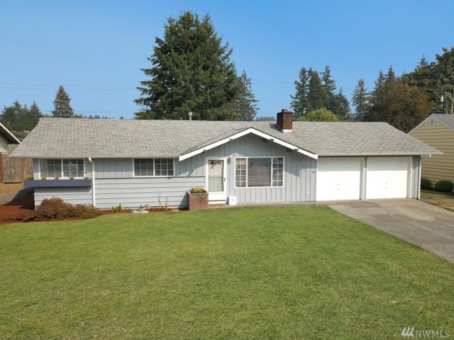 1507 S Pearl St, Tacoma, WA 98465 (#1346622) :: The Vija Group - Keller Williams Realty