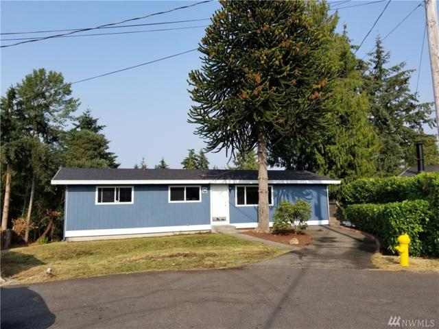 110 SW 307th St, Federal Way, WA 98023 (#1346623) :: Beach & Blvd Real Estate Group