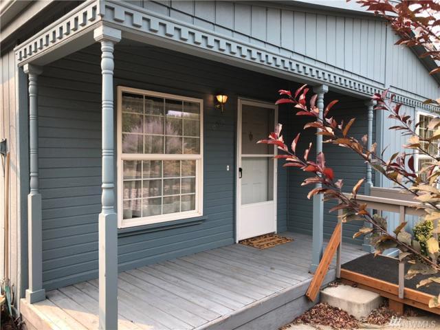 699 S Lyle Ave, East Wenatchee, WA 98802 (#1346630) :: Keller Williams Everett